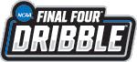Final Four Dribble