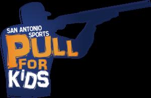 San Antonio Sports Pull for Kids