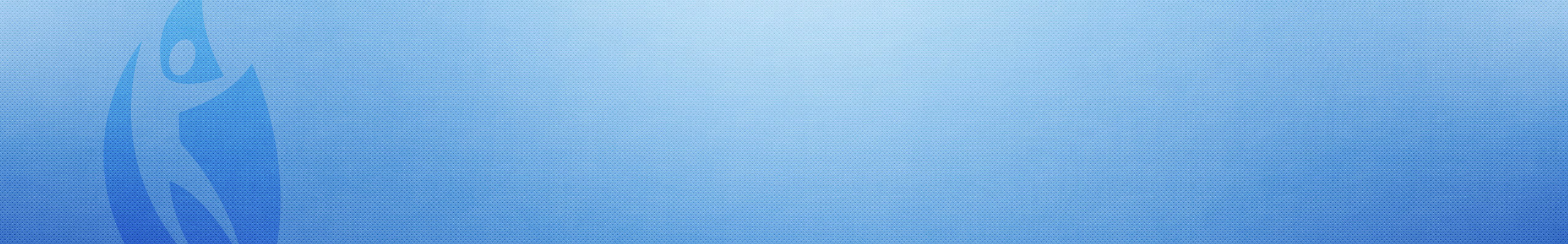 Light-blue-texture-wallpaper-Abstract-wallpapers-21390-sas - San ...